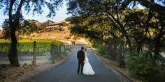Paradise Ridge Winery @ Santa Rosa CA Photo by: Jack Hecker Photography