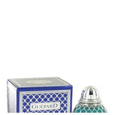 Guepard Cologne By Guepard For Men