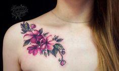 Tree Tattoo Cover Up Flower 33 Ideas Mommy Tattoos, Baby Tattoos, Rose Tattoos, Body Art Tattoos, Tattoo On, Cover Up Tattoos, Samoan Tattoo, Polynesian Tattoos, Grey Tattoo
