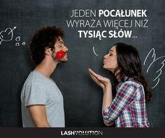 Pocałunki mają o wiele więcej cennych właściwości. :D  #sentencje #cytaty #złote_myśli