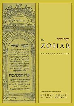 The Zohar: Pritzker Edition, Volume Twelve (Zohar: The Pritzker Editions)