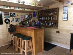 Man Cave Bar : More About New Mancave Renovation Ideas Do It Yourself