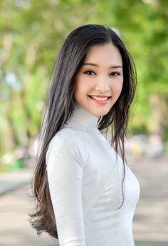 """Hoa hậu Việt Nam: """"Nàng thơ xứ Huế"""" bị tố thi chui - 1"""