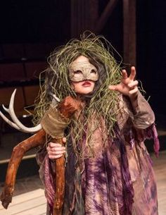 into the woods costumes - Google Search
