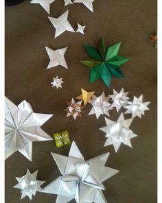 stars + stars~