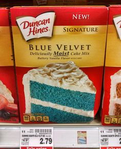 OH, HELL, NO.  You sure there's nothing nasty in that cake?