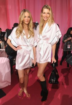 Victoria's Secret Fashion Show: What You Don't Know | Beauty High