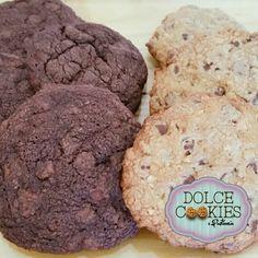 Cookies Hummm