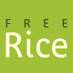 Freerice ... is a non-profit website that is owned by and supports the United Nations World Food Programme.  Play a trivia game that donates rice for ever correct answer.