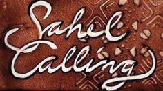 Un documentaire sur les droits humains, la musique et l'espoir en Afrique de l'Ouest. Asseyez-vous, appréciez, agissez - et s'il vous plaît - partagez ce film. Téléchargez le film (gratuit!) & Projetez le vous-même! http://www.sahelcalling.com/films.php?lang=fr  S'il vous plaît, partagez à grande échelle ce documentaire. Aidez le Mali à rester dans les ...