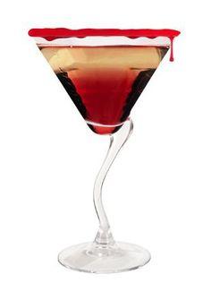 true blood cocktail