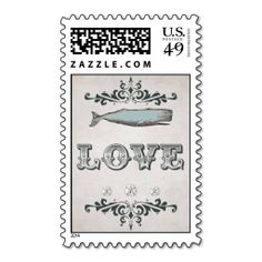 >>>Are you looking for          	Vintage Victorian Beach Whale LOVE Wedding Stamps           	Vintage Victorian Beach Whale LOVE Wedding Stamps online after you search a lot for where to buyHow to          	Vintage Victorian Beach Whale LOVE Wedding Stamps Online Secure Check out Quick and Eas...Cleck Hot Deals >>> http://www.zazzle.com/vintage_victorian_beach_whale_love_wedding_stamps-172657354404486189?rf=238627982471231924&zbar=1&tc=terrest