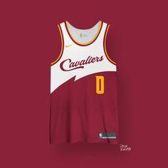 Cleveland Browns New Uniforms, Best Nba Jerseys, Gold Color Scheme, Basketball Uniforms, Indianapolis Colts, New England Patriots, Apparel Design, Cavalier, Athletics
