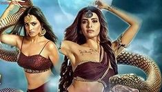 Naagin All you need to know about this revenge drama Colors Tv Drama, Popular Shows, Bollywood Updates, New Series, Revenge, Need To Know, Wonder Woman, Hollywood, Entertaining