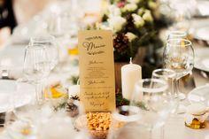 destination_wedding_photographer_artistic_emotional_documentary wedding_Bucovina_Romania_wedding_day_ marriage_land of white deer (118)