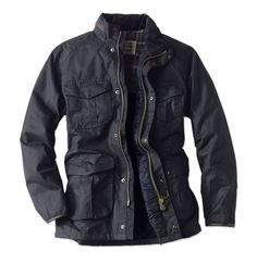 Barbour Mens, Barbour Jacket, Military Fashion, Men Fashion, Barbour Clothing, Waxed Cotton Jacket, Wax Jackets, Belstaff, Mens Gloves