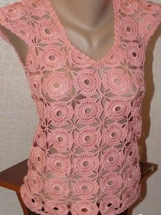 JUST FOR EXPERIENCES CROCHETERS.A diagram of patterns, no detailed description !!!!! just