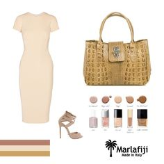 So cool so cute... If you're looking for a small bag, try our Kelly croc embossed all season's everyday bag... Simple, stylish and smart-looking. A neutral colour that matches well with all colours!  www.marlafiji.com  FREE SHIPPING within Australia.  #marlafiji #italianhandbag #italianleather #handbag #fashion #cool #stylish