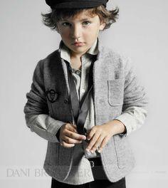 kids fashion, boys fashion