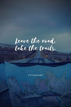 Top Travel Quotes, That Are So True – museuly Top Reisen Zitate, die so wahr sind – museuly Funny Travel Quotes, Travel Humor, Tourism Quotes, Quote Travel, Travel Words, Citations Instagram, Instagram Quotes, Girl Quotes, True Quotes