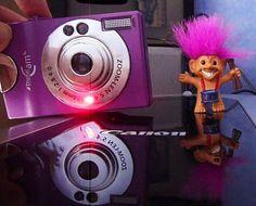 Totally Vintage!: Peikko 2! Fujifilm Instax Mini, Retro, Toys, Vintage, Gaming, Games, Toy, Primitive