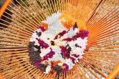 crochet artwork is our passion www.mygreenhaven.blogspot.com
