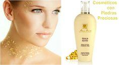 Tienda Online de Alta Cosmetica Natural Ecologica Avalada por Certificaciones Nacionales e Internacionales. Más de 30 años de experiencia. Alissi Bronte  Maquillaje dermatológico y cosméticos científicos.