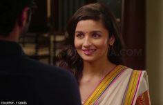 2 States Movie Alia Bhatt