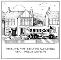 The Extraordinary World of Fred Stuff And Thangs, Timeline Photos, New Job, Guinness, Over The Years, Make Me Smile, Drinking, Jokes, Snoopy