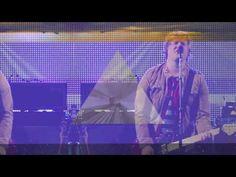 MIKESCHAIR Official All For You Music Video /Christian & Gospel