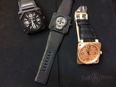 Bell Ross, Watches For Men, Accessories, Top Mens Watches, Men Watches, Ornament