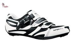 Sur Meilleures 161 Shimano Du Images Chaussures Tableau Les d6B5q0wxq