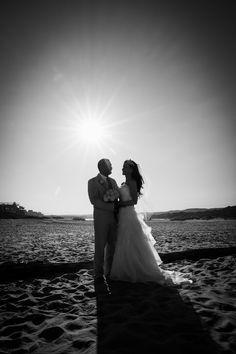 garden route wedding photography - freddie & natasha intimate beach wedding-47