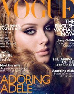 Google Afbeeldingen resultaat voor http://www.zorsebol.com/wp-content/uploads/2011/12/Adele-Vogue-2012.jpg