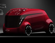 Chevrolet Urban Eletric Car´s Discover what Electric car to buy with the 2018 award winners from the What Car? Awards, and check out our overall top 10 in this category. Futuristic Motorcycle, Futuristic Cars, Triumph Motorcycles, Scooters, Ducati, Motocross, Mopar, Electric Cars, Urban Electric