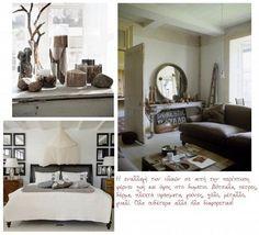 rdeco_texture arrangement Beige Room, Oversized Mirror, Entryway, Texture, Furniture, Home Decor, Entrance, Surface Finish, Decoration Home
