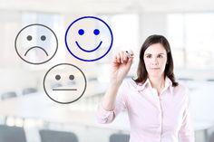 Gute Laune - miese Stimmung -  die Stimmung beeinflussen Stimmungsmanagement (Mood Management) - was ist das? Einfach gesagt bedeutet das, wie ich mit meinen Stimmungen umgehe!  Unsere Stimmungen sind ein kompliziertes Zusammenspiel von körperlichen und emotionalen Zuständen. Wenn wir aus dem Gleichgewicht geraten, zieht uns ein negativer Kreislauf aus Stress, Sorge und depressiver Verstimmung uns immer weiter hinunter und raubt uns unsere Kraft und unsere Energie. Wie kann man wieder ...