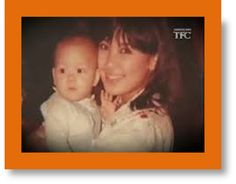sharon cuneta pangilinan Sharon Cuneta, Child Actresses, Singer, Children, Young Children, Boys, Singers, Kids, Child