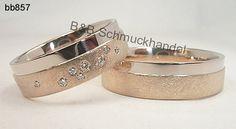 5 Stunning Wedding Ring Trends in 2020 Cz Wedding Bands, Wedding Finger, Wedding Ring Styles, Wedding Ring Designs, Wedding Sets, Trendy Wedding, Unusual Wedding Rings, Stacked Wedding Rings, Wedding Rings For Women