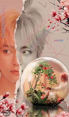 (BTS)Bulletproof BoyScouts /Bangtan Sonyeondan New wallpaper and some old pic but gold High Quality of pictures Weekly. v 2019 BTS Wallpaper 2018 and 2019 Bts Taehyung, Bts Bangtan Boy, Taehyung Fanart, Foto Bts, Bts Photo, Bts Memes, Bts Anime, Boy Band, Bts Bulletproof