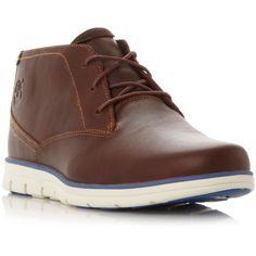 81e8e1f16e8 9 Best Shoes images in 2012 | Shoes, Boots, Mens fashion
