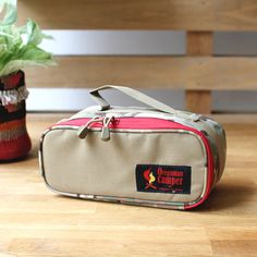 Gym Bag, Lunch Box, Bags, Outdoor, Products, Handbags, Outdoors, Bento Box, Outdoor Games