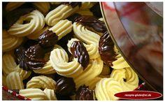 Oh du bröselige Plätzchenzeit! Gluten Free Baking, Sans Gluten, Chocolate Recipes, Sugar Free, Dairy Free, Bakery, Vegan Recipes, Low Carb, Food And Drink