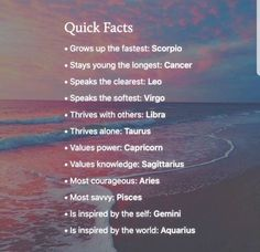 Who's Talking About Sagittarius Horoscope and Why You Need to Be Worried – Horoscopes & Astrology Zodiac Star Signs Le Zodiac, Zodiac Memes, Zodiac Horoscope, Zodiac Quotes, Zodiac Facts, Quotes Quotes, Horoscope Memes, Drake Quotes, Horoscope Signs
