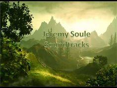 Jeremy Soule.