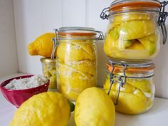 All winter long (and it was indeed a long winter), I meant to preserve some citrus. I had grand schemes for jars of curds and grapefruit jam, homemade marmalade if I could find some Spanish bitter oranges and jugs of blood orange juice to go in the
