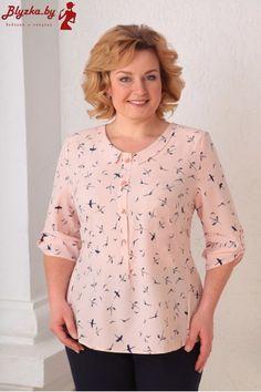 design of blouse . Fancy Tops, Trendy Tops, Kurta Designs, Blouse Designs, Stil Inspiration, Kleidung Design, Blouse Models, Blouse Styles, Blouses For Women