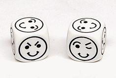 Nauka przez Gry #2 - logika, empatia, słownictwo i anty-dysleksja. | Ja Ty Gry