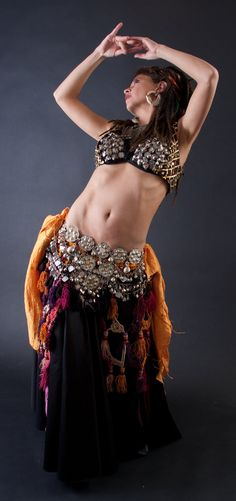 68978be03 21 Best Belly dancing images