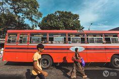 Roteiro de 16 dias no Sri Lanka (a minha viagem)   Alma de Viajante Sri Lanka, Travelling, Vehicles, The Journey, Wayfarer, Travel, Car, Vehicle, Tools